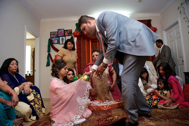 Rahim-Wedding-2012-06-01529