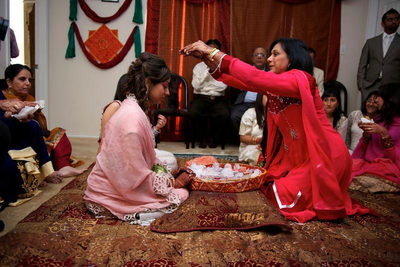 Rahim-Wedding-2012-06-01542