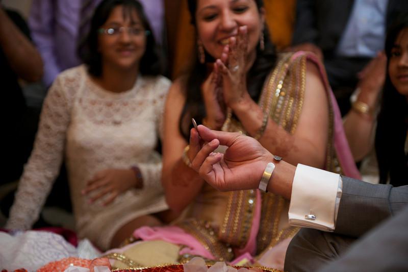 Rahim-Wedding-2012-06-01487