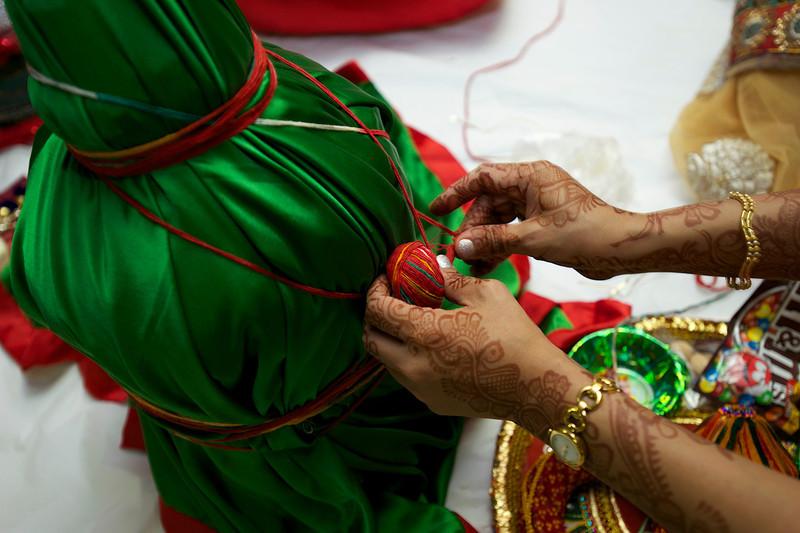 Rahim-Wedding-2012-06-01664