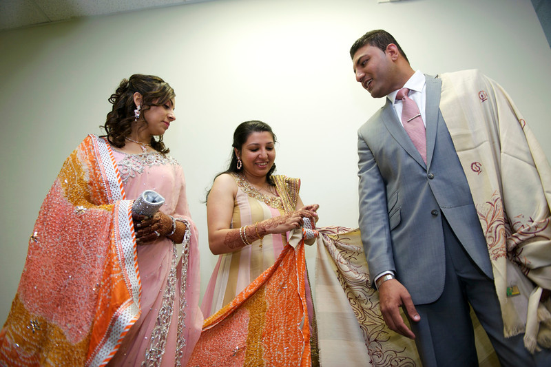 Rahim-Wedding-2012-06-01389