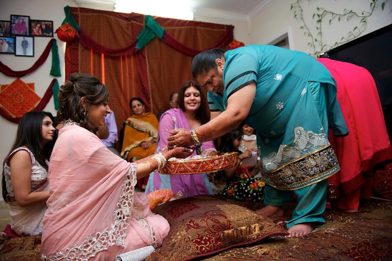 Rahim-Wedding-2012-06-01533
