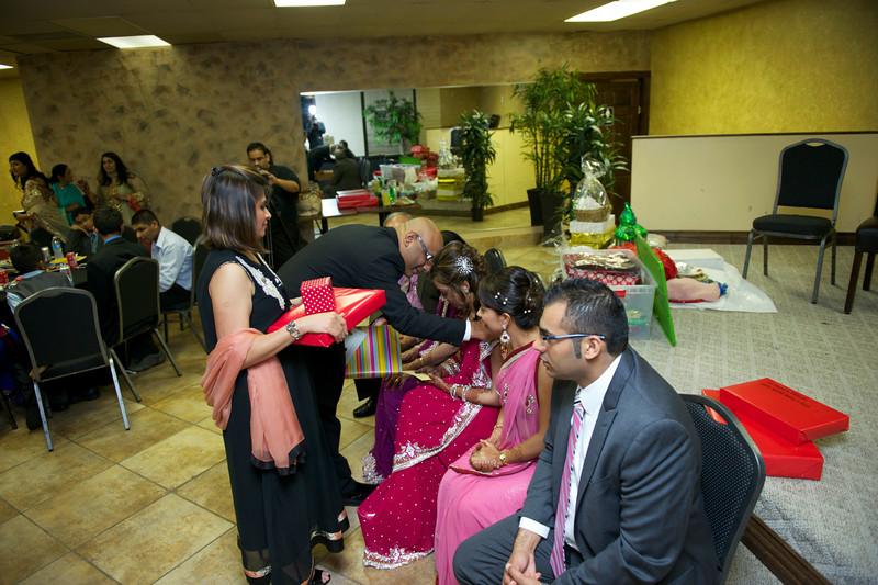 Rahim-Wedding-2012-06-01599