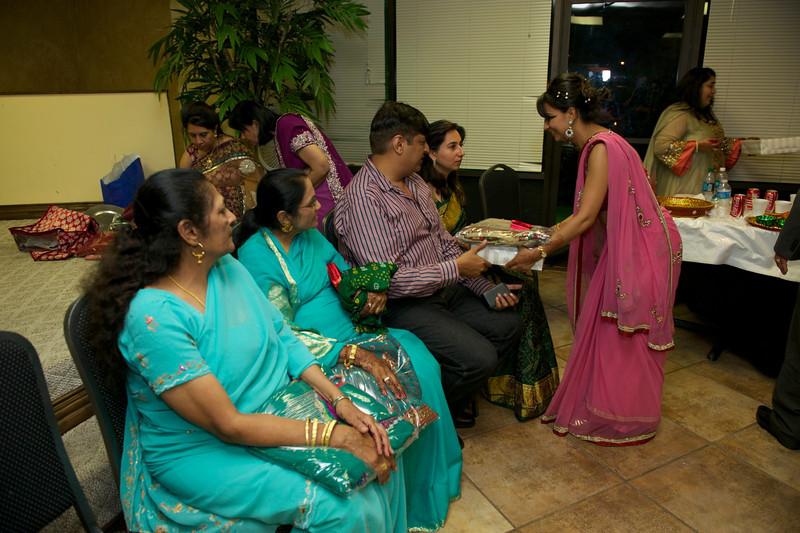 Rahim-Wedding-2012-06-01725
