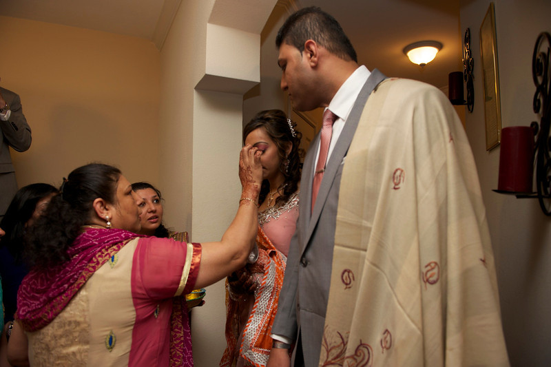 Rahim-Wedding-2012-06-01448