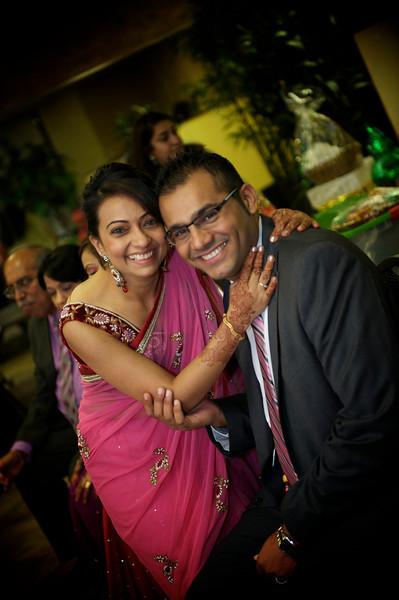 Rahim-Wedding-2012-06-01594