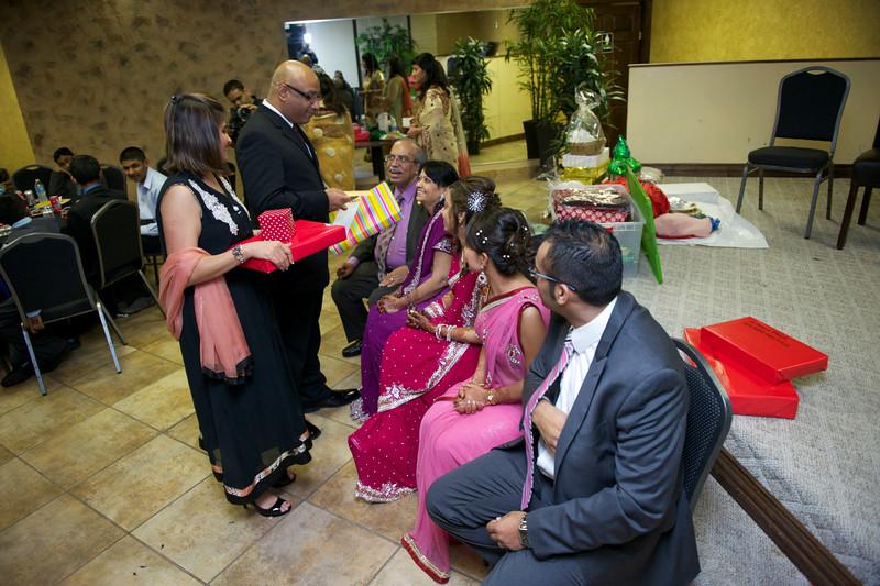 Rahim-Wedding-2012-06-01598