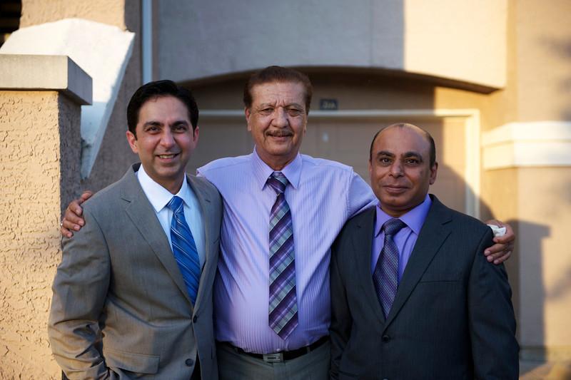 Rahim-Wedding-2012-06-01567