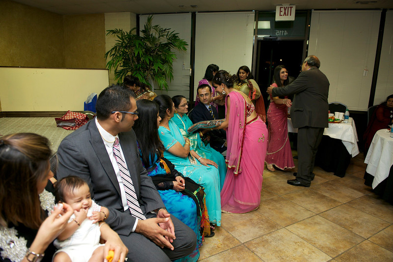 Rahim-Wedding-2012-06-01719