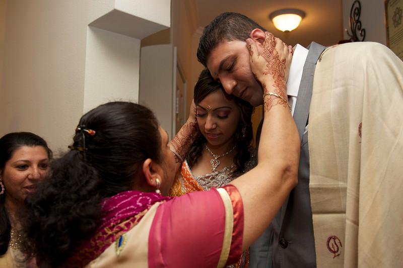 Rahim-Wedding-2012-06-01454