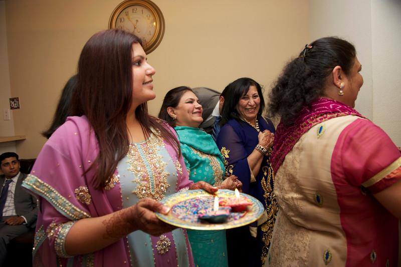Rahim-Wedding-2012-06-01457