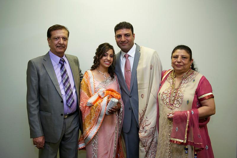 Rahim-Wedding-2012-06-01392