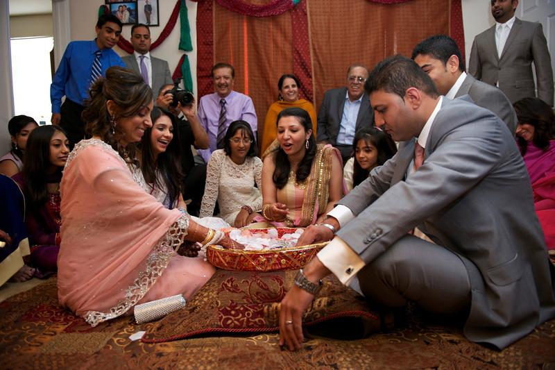 Rahim-Wedding-2012-06-01484