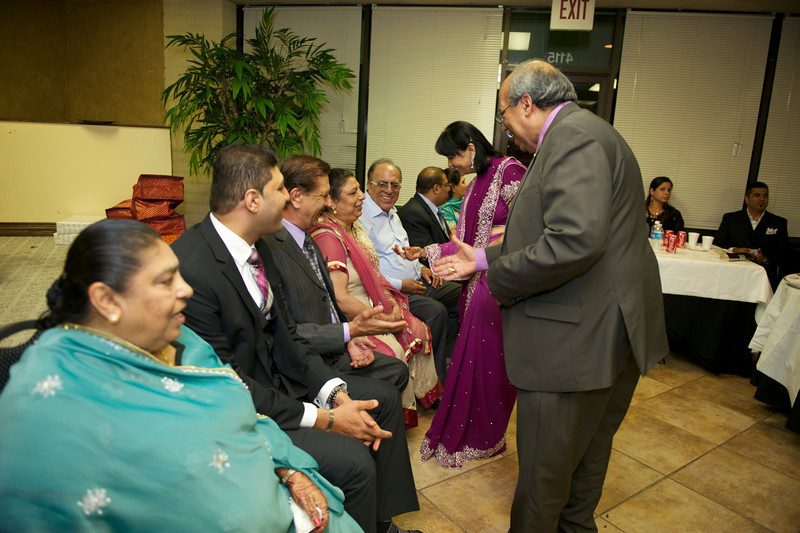 Rahim-Wedding-2012-06-01619