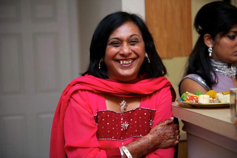 Rahim-Wedding-2012-06-01523