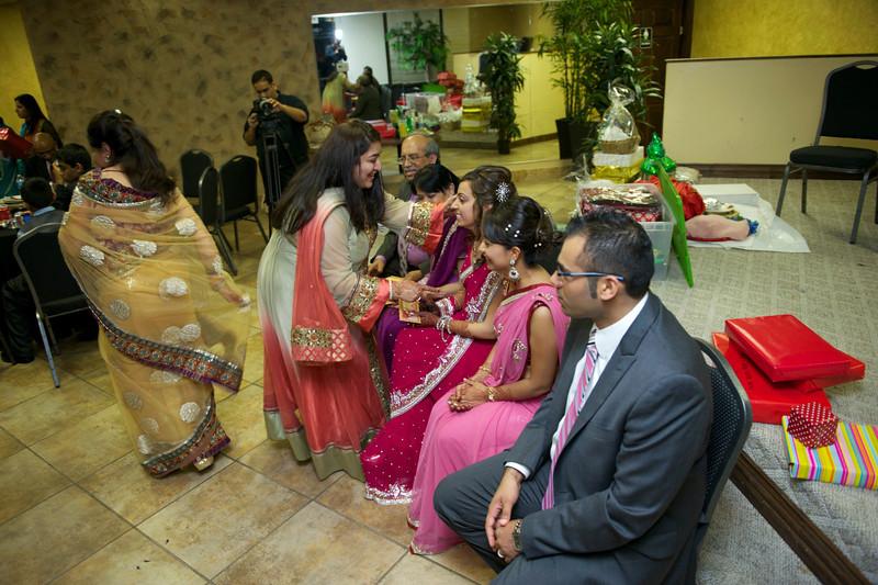Rahim-Wedding-2012-06-01602