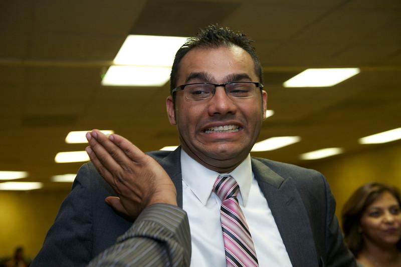 Rahim-Wedding-2012-06-01712