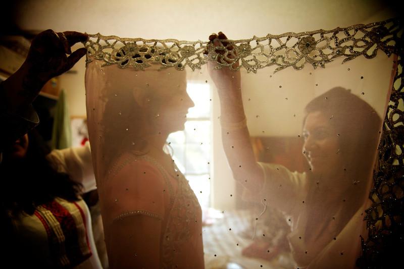 Rahim-Wedding-2012-06-01345