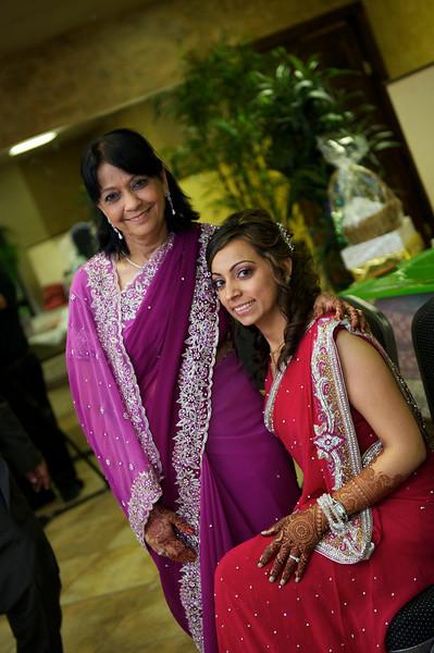 Rahim-Wedding-2012-06-01592