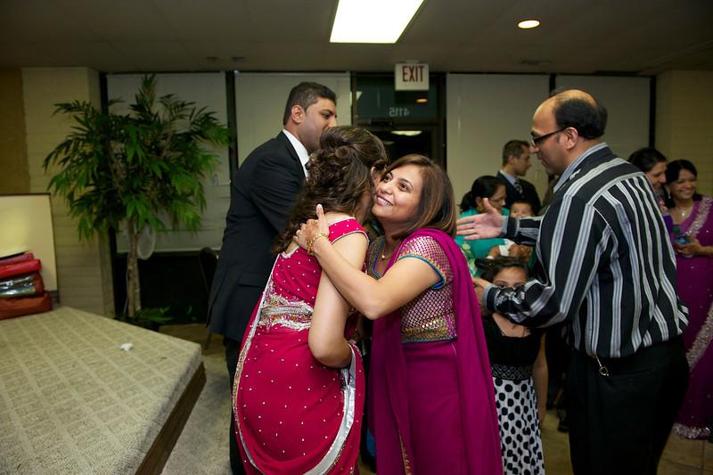 Rahim-Wedding-2012-06-01711