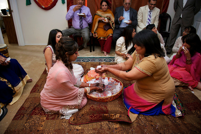 Rahim-Wedding-2012-06-01539
