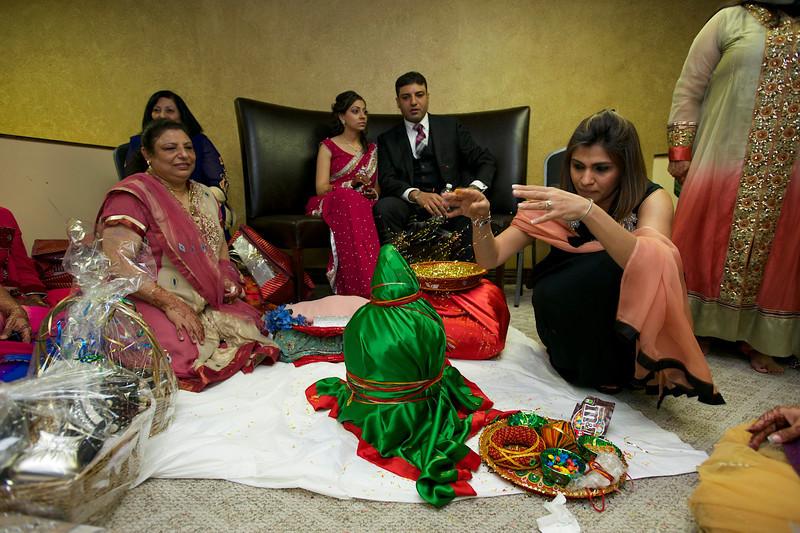 Rahim-Wedding-2012-06-01672