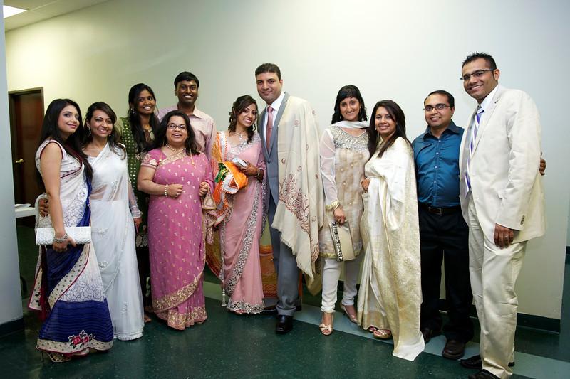 Rahim-Wedding-2012-06-01406