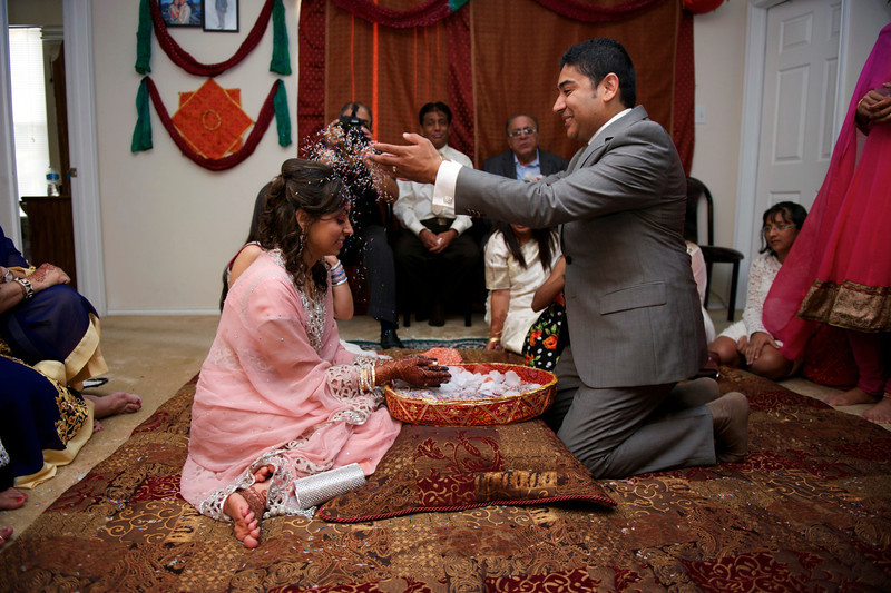 Rahim-Wedding-2012-06-01557