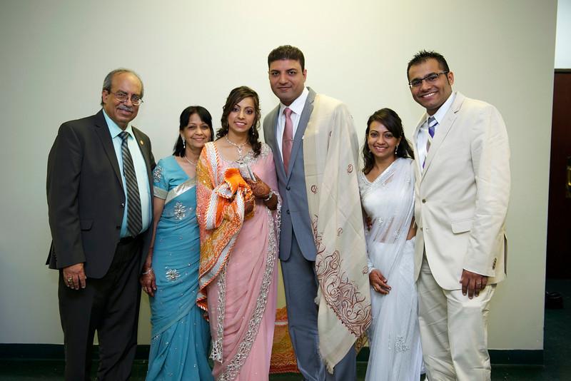 Rahim-Wedding-2012-06-01397