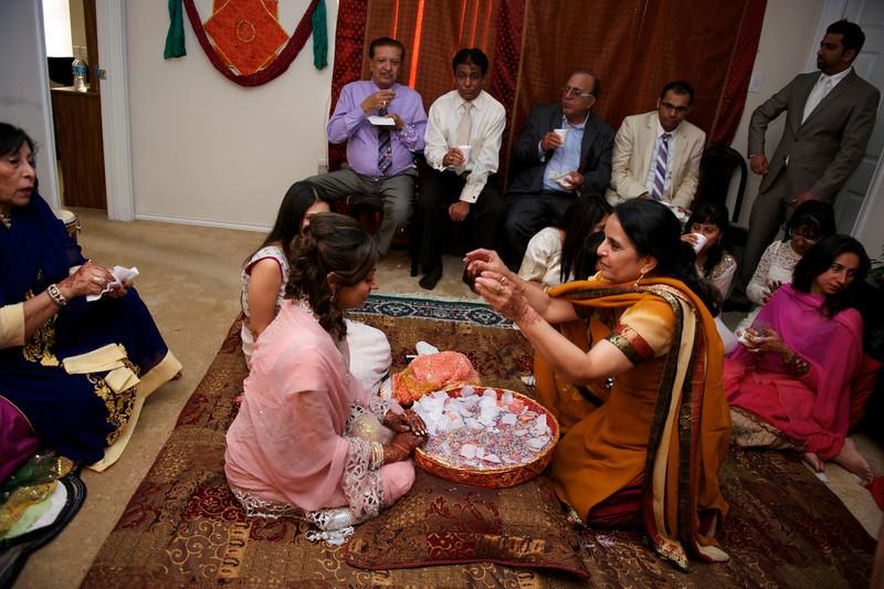 Rahim-Wedding-2012-06-01541