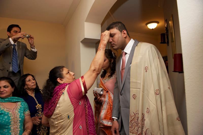 Rahim-Wedding-2012-06-01450