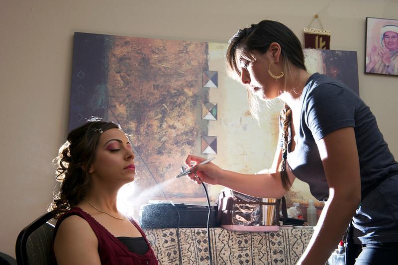 Rahim-Wedding-2012-06-01333