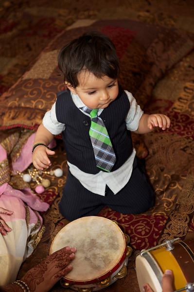 Rahim-Wedding-2012-06-01428