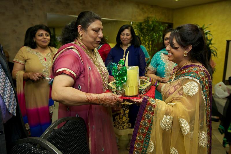 Rahim-Wedding-2012-06-01678