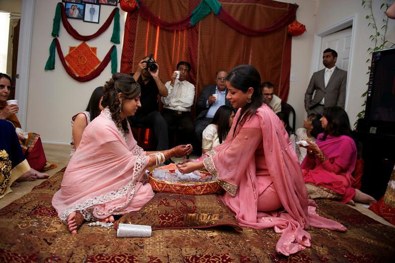 Rahim-Wedding-2012-06-01544