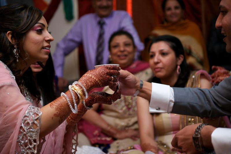 Rahim-Wedding-2012-06-01517