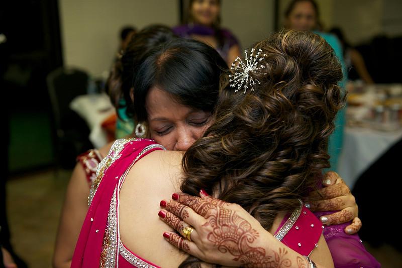 Rahim-Wedding-2012-06-01689
