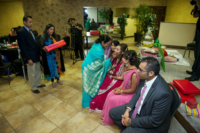Rahim-Wedding-2012-06-01604