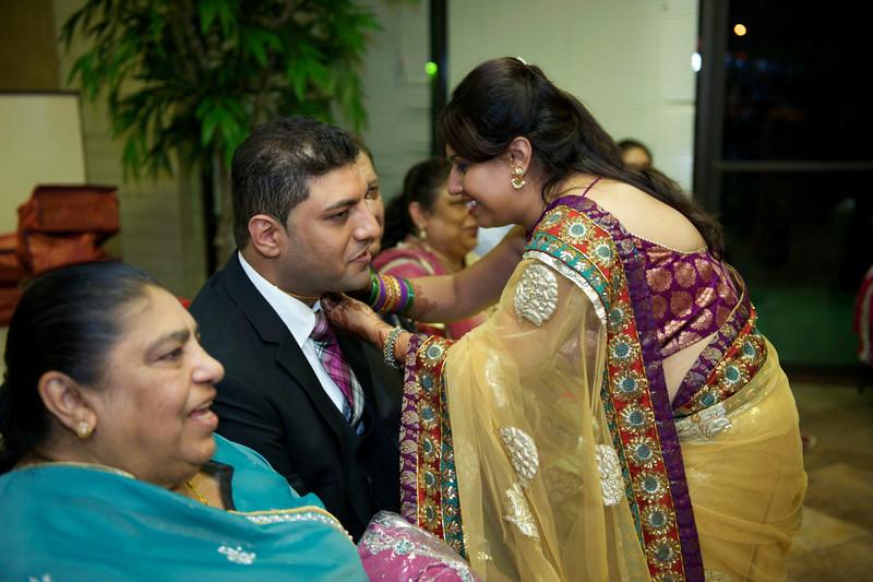 Rahim-Wedding-2012-06-01627