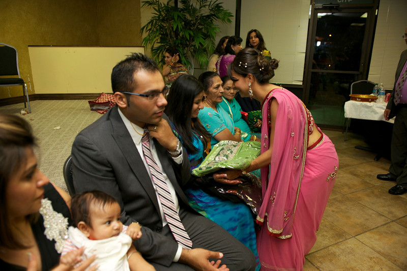 Rahim-Wedding-2012-06-01723