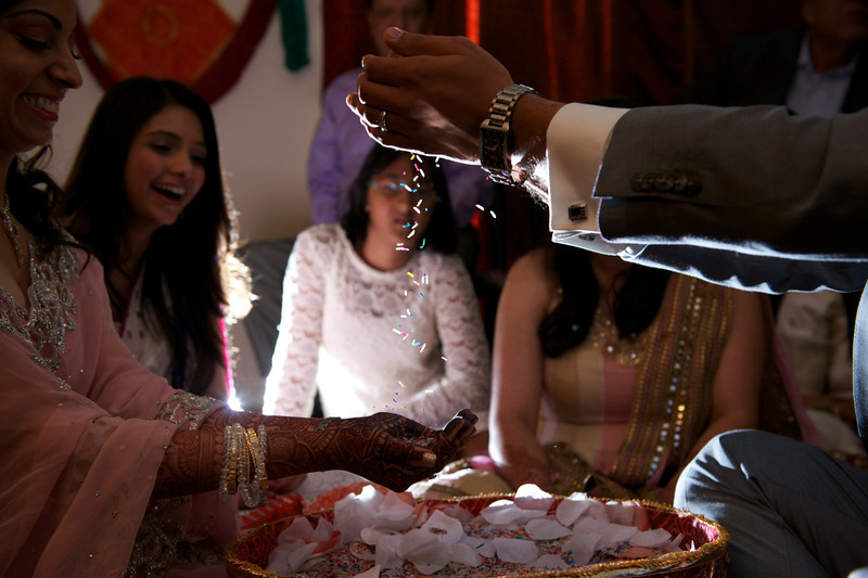 Rahim-Wedding-2012-06-01506