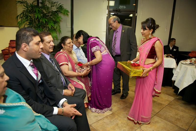 Rahim-Wedding-2012-06-01620