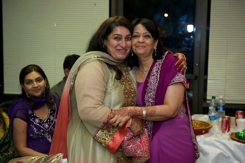 Rahim-Wedding-2012-06-01728