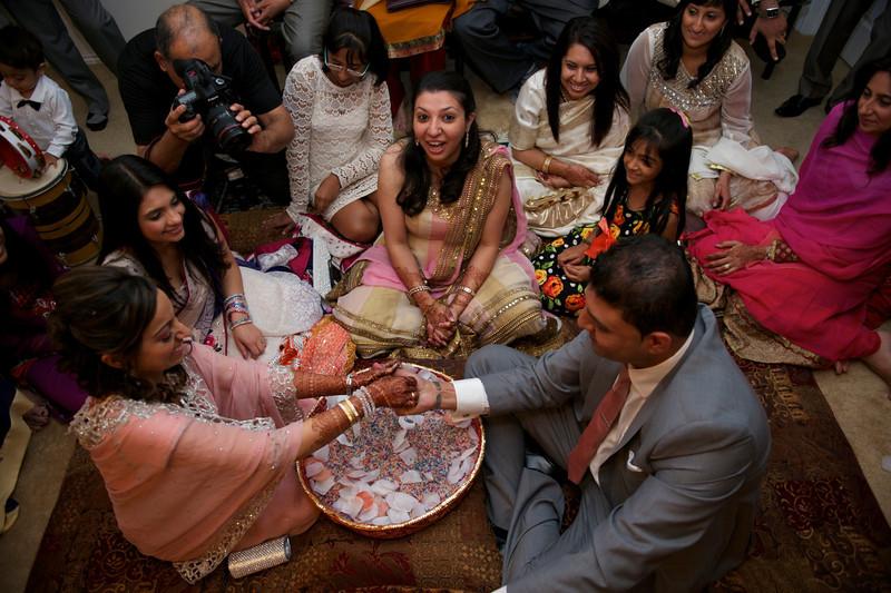 Rahim-Wedding-2012-06-01496
