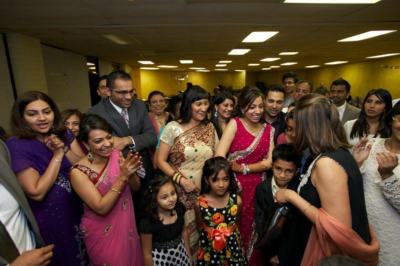Rahim-Wedding-2012-06-01643