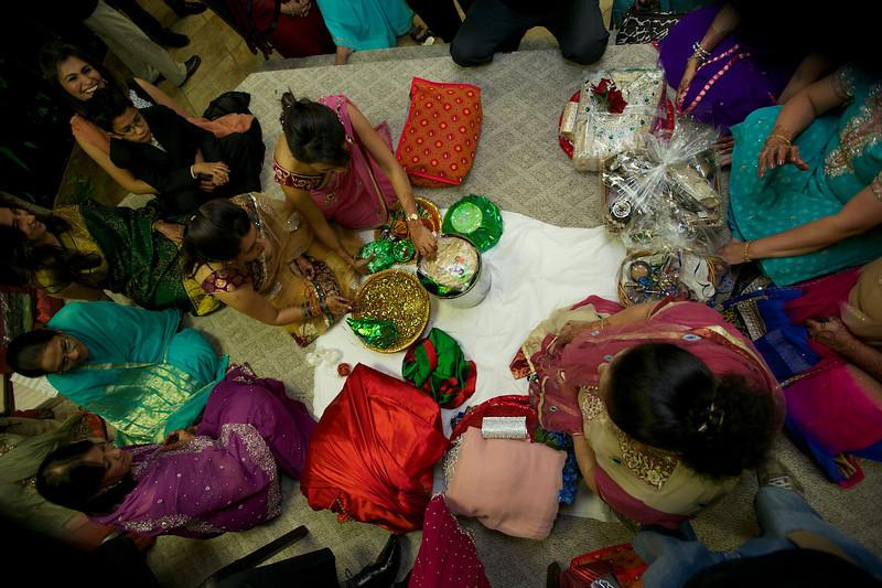 Rahim-Wedding-2012-06-01660
