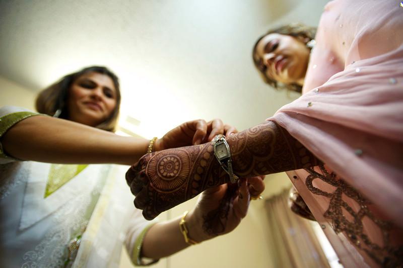 Rahim-Wedding-2012-06-01358