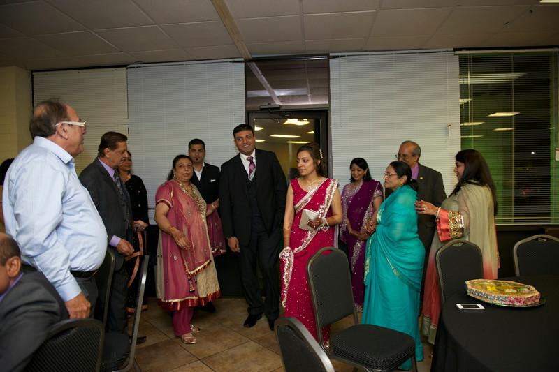 Rahim-Wedding-2012-06-01591
