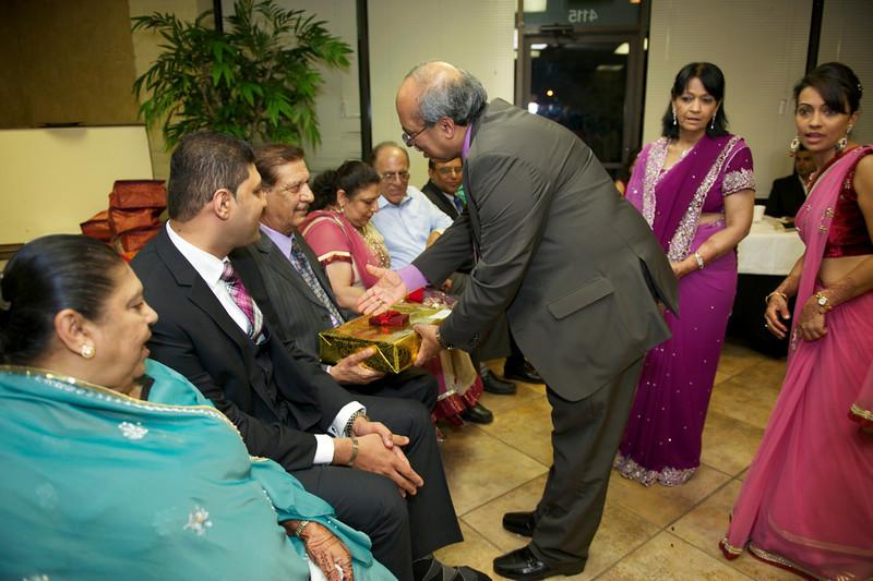 Rahim-Wedding-2012-06-01623