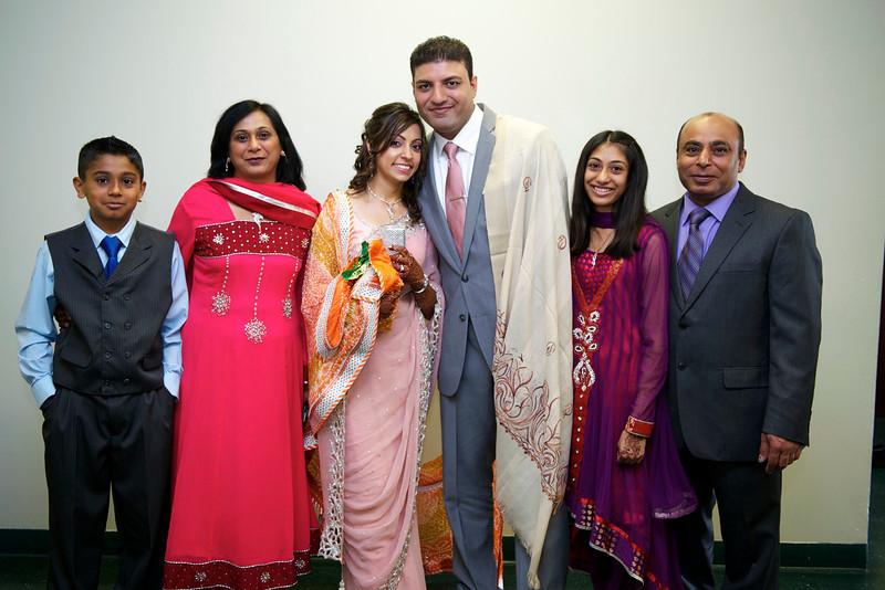 Rahim-Wedding-2012-06-01403